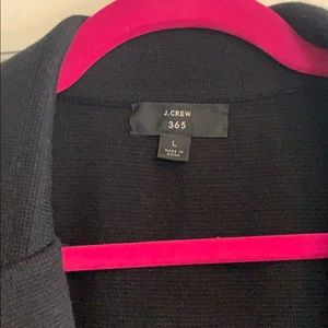 J. Crew Jackets & Coats - J Crew Margot sweater blazer NWOT